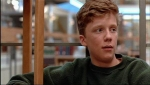 anthony-michael-hall