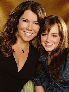 Gilmore-Girls-tv-01